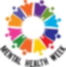 mental-health-week-logo.jpg