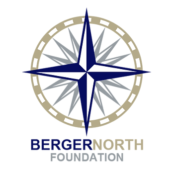 BERGER NORTH FOUNDATION