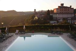 Barolo hotel