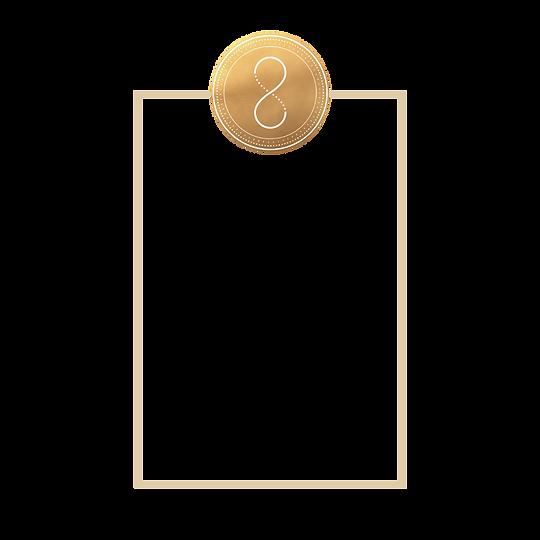 GoldInfinityBox.png