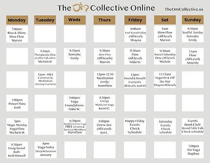 Om Schedule.jpg