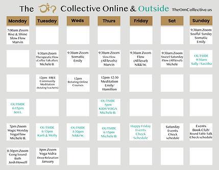 Om Schedule Outside & Online.jpg