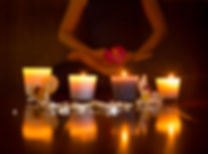 Yoga candles.jpg
