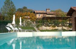 ITaly Castello11
