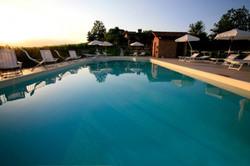 Italy Castello10