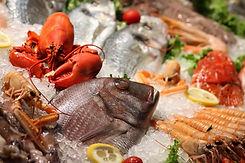 frozen seafood.jpg