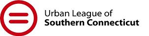 ULSC Logo.png