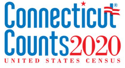 Census 2020.png