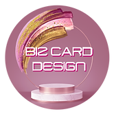 bizcard.png