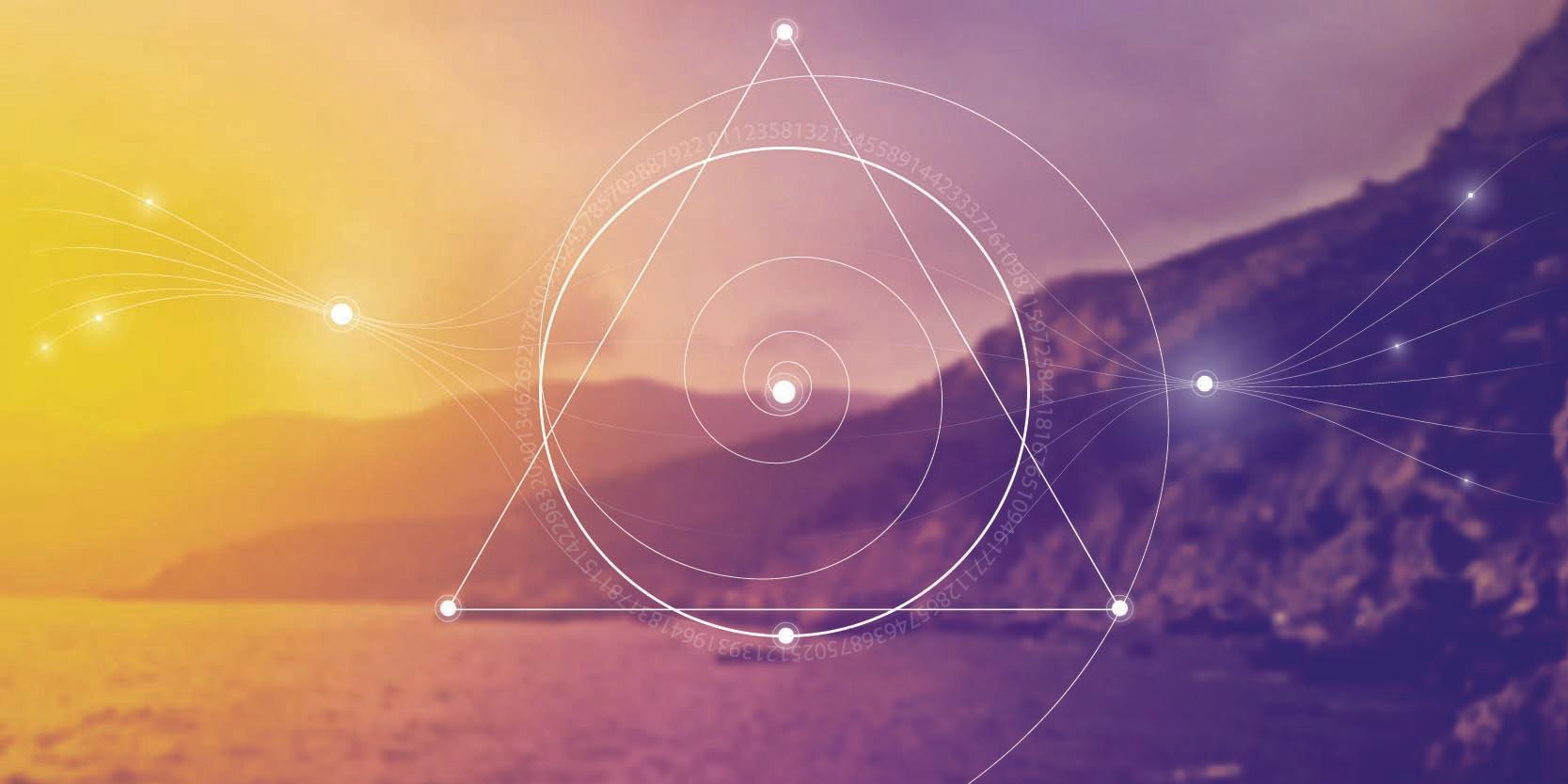 Spiritual Guidance - 30 Minutes