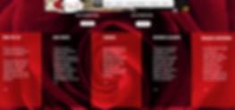 Screen Shot 2020-06-26 at 17.41.36.png