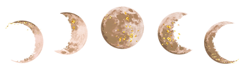 moonstrip.png