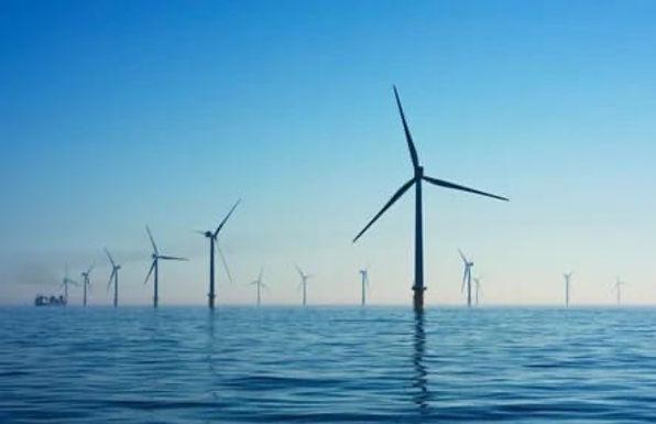 Австралийский штат Тасмания на 100% обеспечила себя возобновляемой электроэнергией