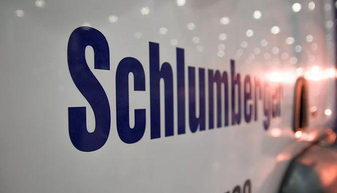 Schlumberger разработала новую технологию анализа продуктивности нефтяных скважин