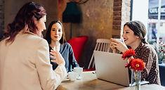 women entrepreneurs.jpg