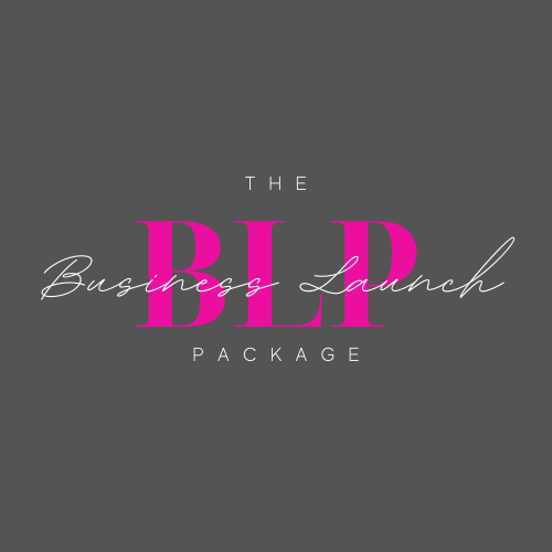 Business Launch Package