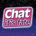 chatitsfate.jpg