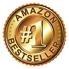 Amazon1Bestseller_300dpi_300x300.png