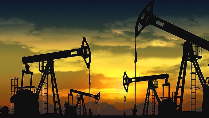 ОАЭ увеличили запасы нефти на 20%