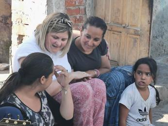 Founder Debbie 4.jpg