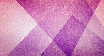 AdobeStock_303636449.jpeg