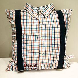 shirt with neckline.jpg