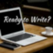 Ready-to-Write-2-300x300.jpg