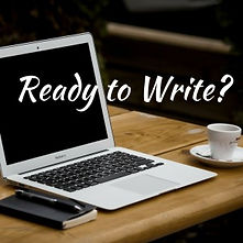 Ready-to-Write-2-300x300.jpg