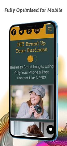 app-store-screenshot-maker-of-an-iphone-