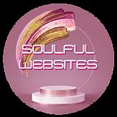 soulfulwebsites.png