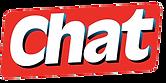 chat_logo.png