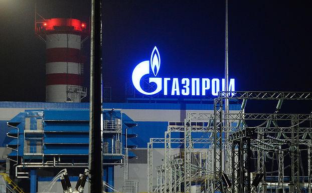 «Газпром» сэкономит десятки миллиардов рублей на «Силе Сибири»