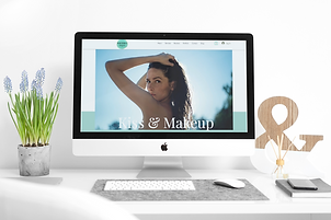 mockup-of-an-imac-on-a-modern-desk-2138-