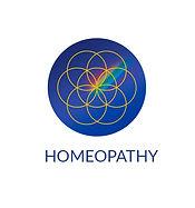 HOMEOPATHY.jpg