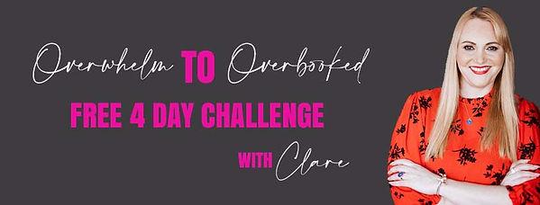 challengegroupheader.jpg