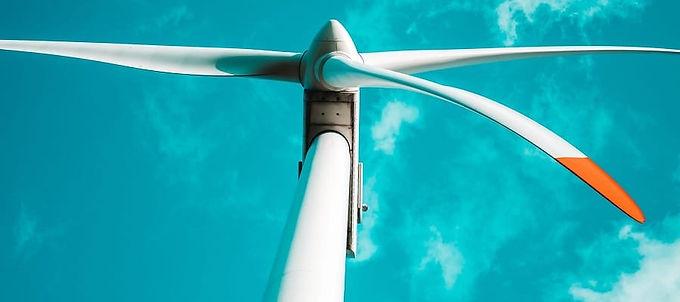 Siemens Gamesa заключила контракт на поставку 75 турбин для ветроэлектростанции в Бразилии