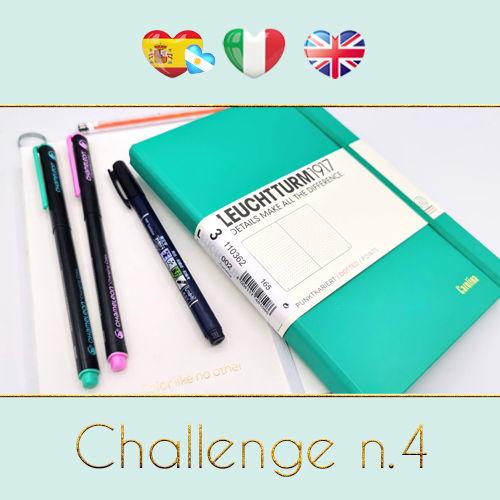 Challenge 4.jpg