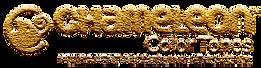chameleon logo gold 5cm.png