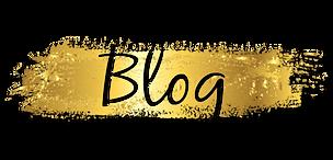 blog gold calado con sombra.png