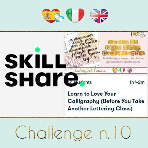 Challenge 10.jpg