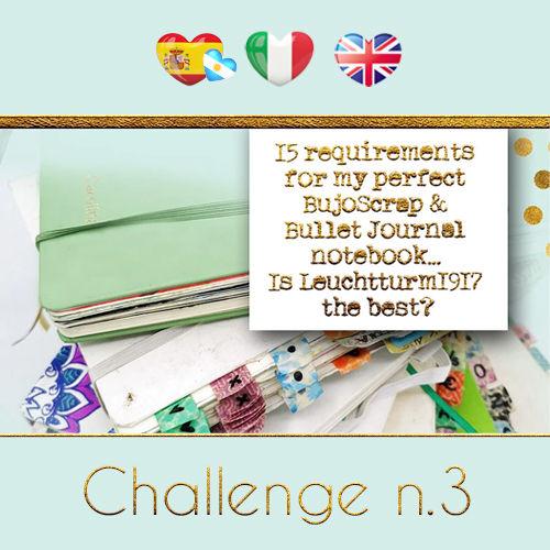 Challenge 3.jpg