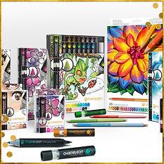 chameleon pens.jpg