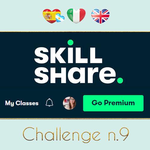 5-Challenge 9.jpg