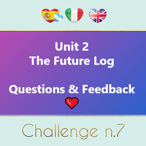 Challenge 7.jpg