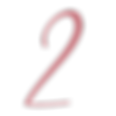 numbers for website 2 bold.png