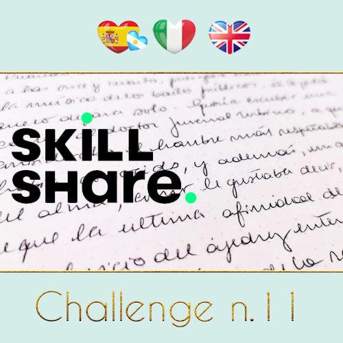 Challenge 11.jpg