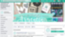 grupo de ventas argentina screenshot.JPG