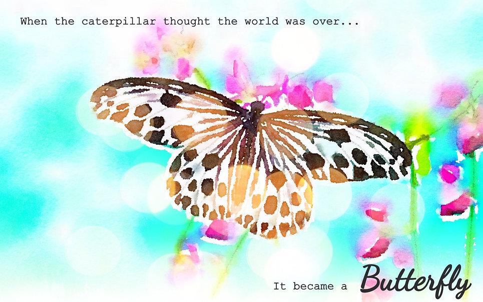 mariposa%2520acuarela%2520para%2520sitio