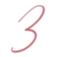 numbers for website 3 bold.png