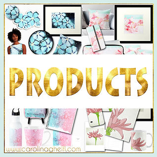 IMAGE PARA LINK - PRODUCTS.jpg